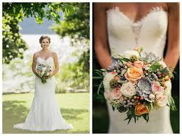 wedding flowers kelowna kelowna wedding photographer ben barnett photography