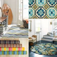 Round Tropical Area Rugs by Area Rugs Awesome Tropical Area Rugs Tropical Area Rugs Best