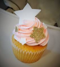 best 25 star cupcakes ideas on pinterest galaxy cupcakes star