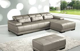 leather sofa sweat stains on leather sofa chocolate stains on