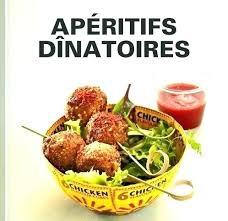 livre de cuisine thermomix gratuit desserts gourmands de thermomix 955300851 l format album livre