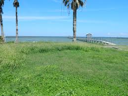 waterfront lots in rockport tx waterfront land for sale