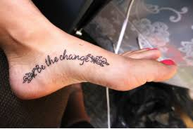 hand tattoo etiquette hand and face tattoos why artists refuse to do them