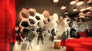 hotels inspired by art music u0026 fashion radisson red