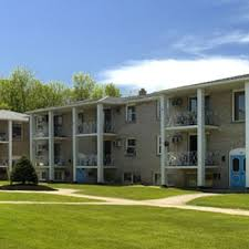 apartments for rent in buffalo ny buffalo management group