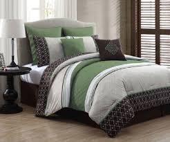 Bedding Ensembles Masculine Bedding Sets Trend Masculine Bedding For Men U2013 All