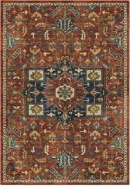 Traditional Rugs Traditional Rugs Rugs Galore