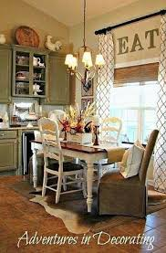 french country kitchen table astonishing lovely french country kitchen furniture best for country