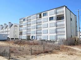 2 Bedroom Condo Ocean City Md by 2br Condo Vacation Rental In Ocean City Maryland 50278