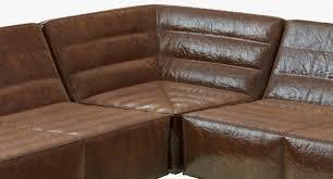 Leather Sofa Restoration Furniture Restoration Hardware Sofas Lovely Tufted Leather Sofa
