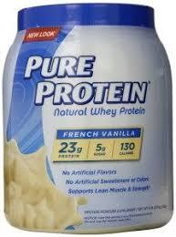 black friday protein powder kura nutrition smoothie protein powder packaging packaging pick