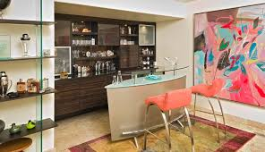amazing home interior design ideas bar granite wetbar home bar area ideas outstanding small bar