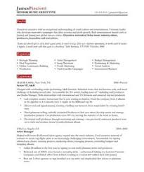 Top Resume Sample by Curriculum Vitae Format Pdf Http Topresume Info Curriculum