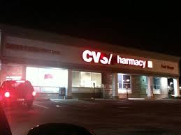 Cvs Hours On Thanksgiving Cvs Drugstores 3201 W 95th St Evergreen Park Il Phone