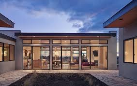 10 prefabricated homes that will catch your eye dwell