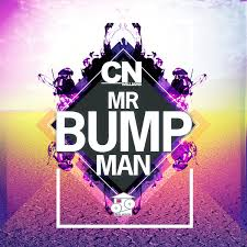 cn williams bump man traxsource