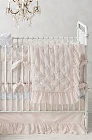 Free Baby Stuff In Los Angeles Ca 145 Best Baby Images On Pinterest Children Babies Rooms And