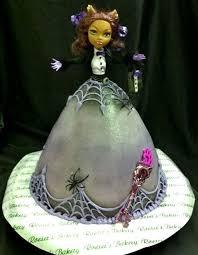 high cake ideas best 25 high cake topper ideas on
