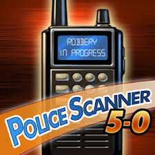 free scanner app for android scanner 5 0 android apps on play
