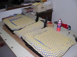 Cost Of Reupholstering Sofa by Reupholster Sofa Cost Uk Sofa Hpricot Com