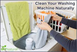 what is the best cleaner to remove grease from kitchen cabinets how to clean washing machine naturally clean a top loading