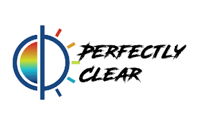 perfectly clear apk perfectly clear 4 3 4 apk free