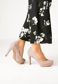 pura sale pura women heels platform heels pura boots sale