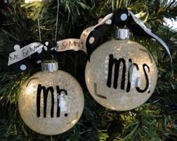 55 best ornaments images on monograms