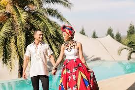 best dressed grooms and groomsmen wedding concepts