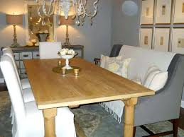 Dining Room Banquette Furniture Dining Room Banquette Seating Image Of Awesome Banquette Bench