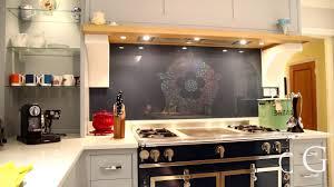 kitchen splashback designs tudor rose