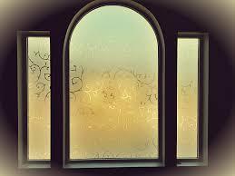 interior home depot window film adhesive window film window