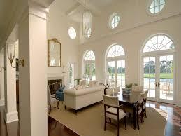 stunning 25 french home design ideas design inspiration of best