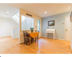 3005 hillingham cir chadds ford pa 19317 chadds ford real estate
