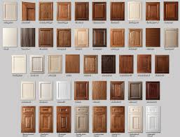Most Popular Wood For Kitchen Cabinets What Your Cabinet Style Says About You