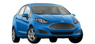 ford vehicles 2016 ford vehicles riata ford