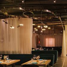 vida restaurant serves up sumptuous touches u2014 knstrct