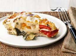 Ina Garten Roast Beef Roasted Vegetable Frittata Recipe Ina Garten Food Network