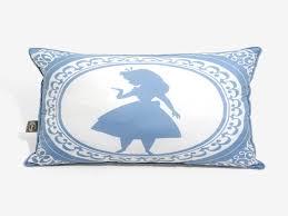 max studio home decorative pillow max studio home decorative pillow unique disney alice in wonderland