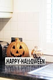 homesense home decor getting seasonal hits of autumnal u0026 halloween decor maria j