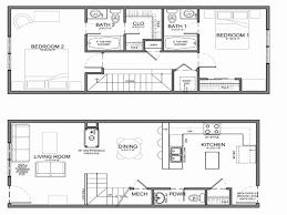 narrow bathroom floor plans tiny house bathroom layout narrow bathroom floor plans dimensions