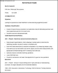 automotive resume sample doc 444573 machinist resume examples machinist resume machinist resume samples cnc machinist resume objective sample machinist resume examples
