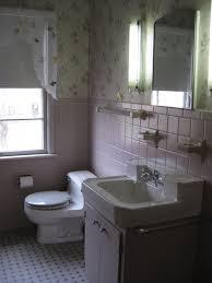 amazing 70 bathroom lights ikea design decoration of bathroom