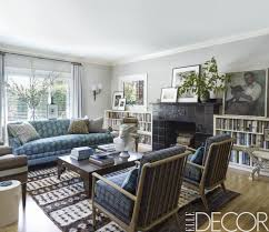 types of curtains for living room when buying fabric for curtains