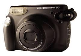 amazon black friday instax 90 amazon canada fuji instax 210 8 instant camera 59 99