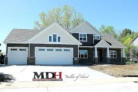 daylight basement home plans daylight house plans daylight basement house plans awesome baby