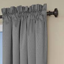 Target Thermal Curtains Eclipse Thermal Curtains Target