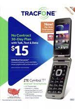 best tracfone android tracfone android flip cell phones smartphones ebay