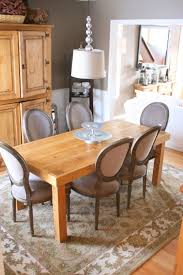 118 best dining rooms images on pinterest dining room room and