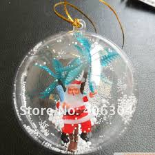 aliexpress com buy free shipping 12cm transparent hanging